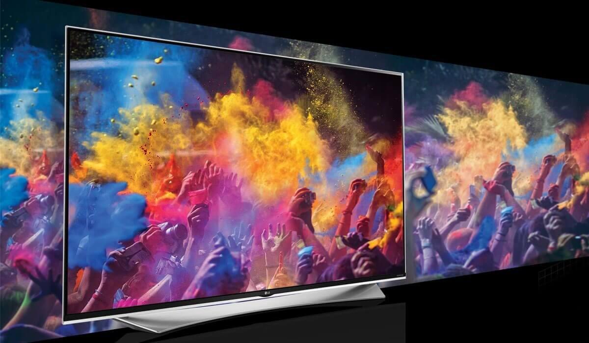 QLED OLED 2 - QLED ou OLED? Qual tecnologia de TV é a melhor?
