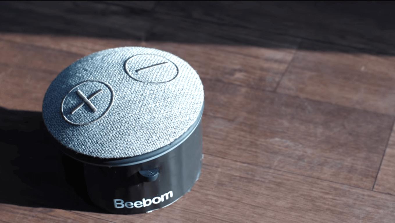Smart speaker - Como construir um Smart Speaker com Google Assistant e Alexa juntos