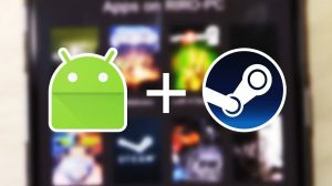 Steam Link e Steam Video: Valve anuncia dois apps para smartphones