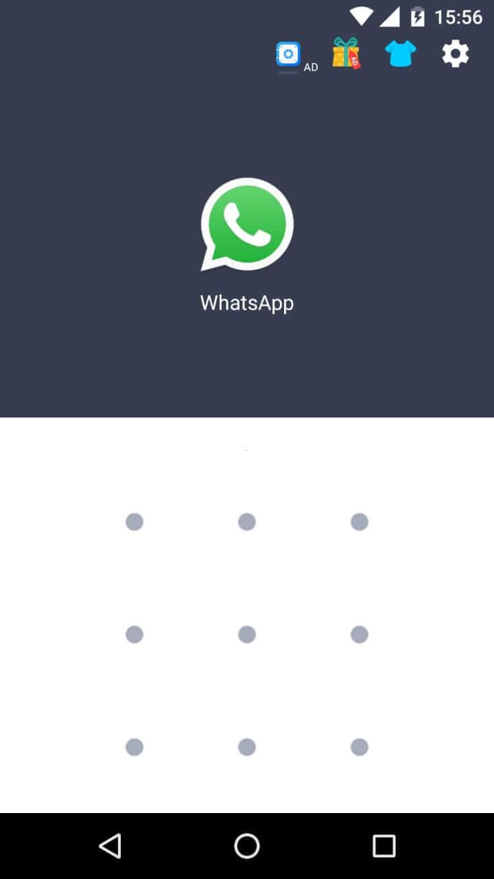 Como usar um applock para por senha em seus aplicativos e tirar selfies de invasores. Se você já teve seu smartphone fuçado por algum familiar ou amigo, o tutorial passo a passo de hoje irá te ensinar a usar um applock para incluir uma senha em seus aplicativos.