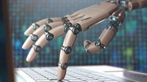 assistente virtual 300x168 - The Chanceller: conheça a inteligência artificial que cancela serviços pra você