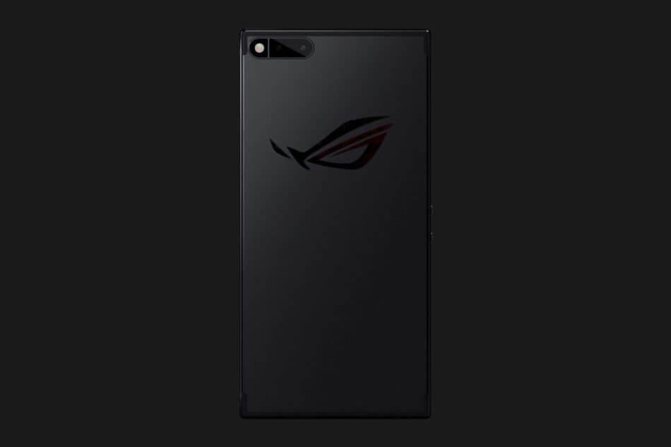 asus - Rumor: smartphone gamer da ASUS será lançado em junho
