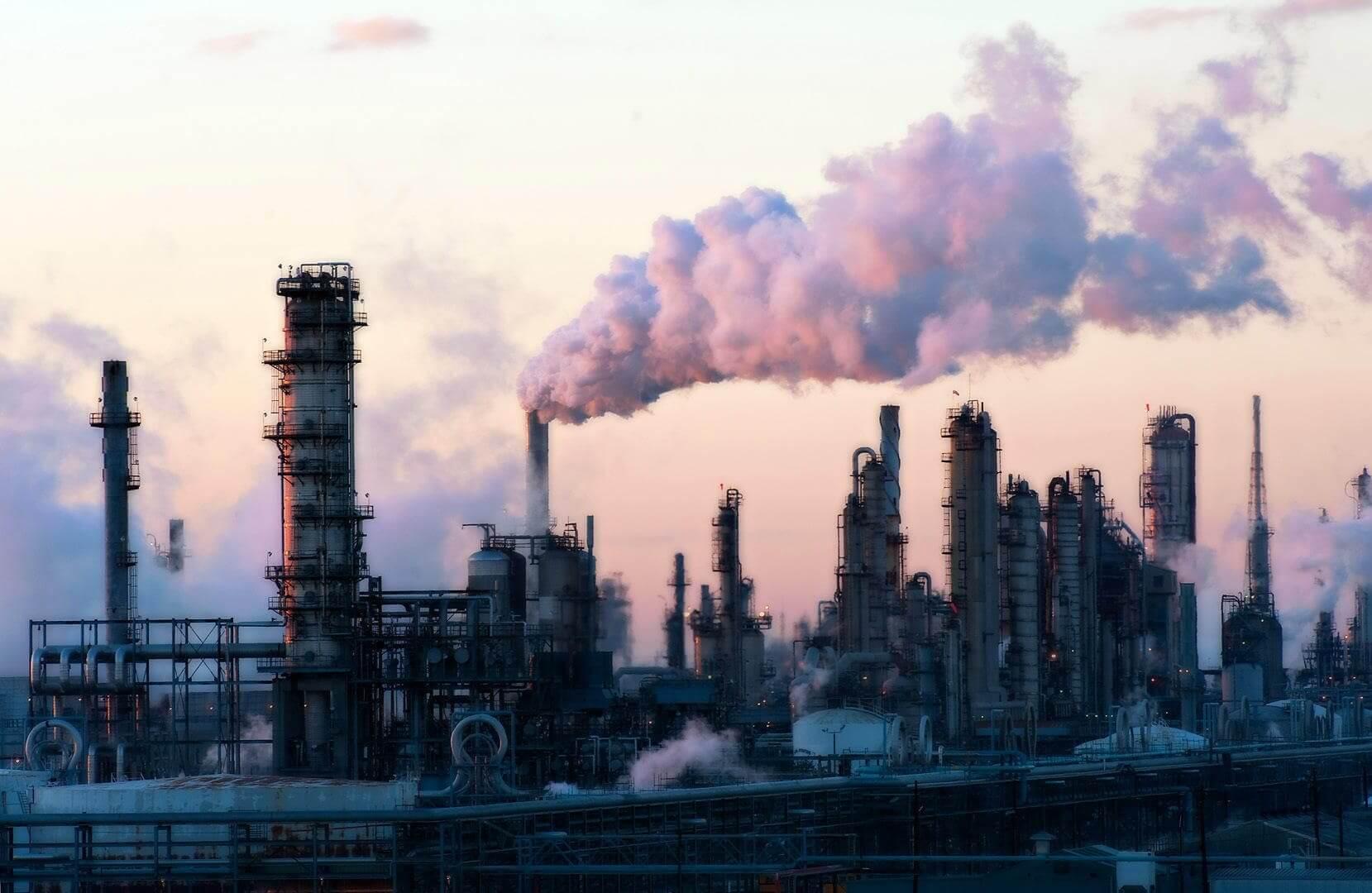 Smartphones e sua relação com a poluição e impacto no meio ambiente