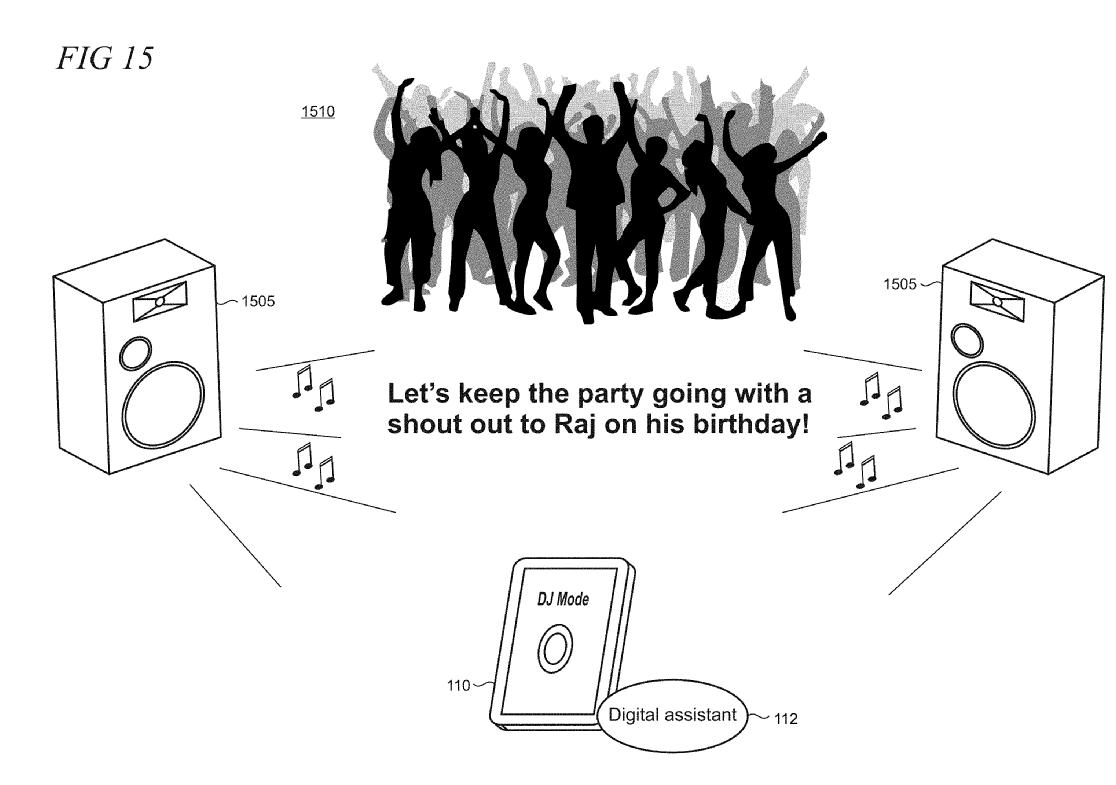 Microsoft declara patente para tornar Cortana uma DJ pessoal 6