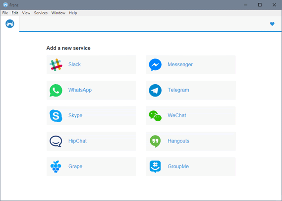 Confira os aplicativos essenciais para seu pc com windows. Selecionamos os melhores apps para seu pc com windows 10 que estão disponíveis totalmente de graça na microsoft store.