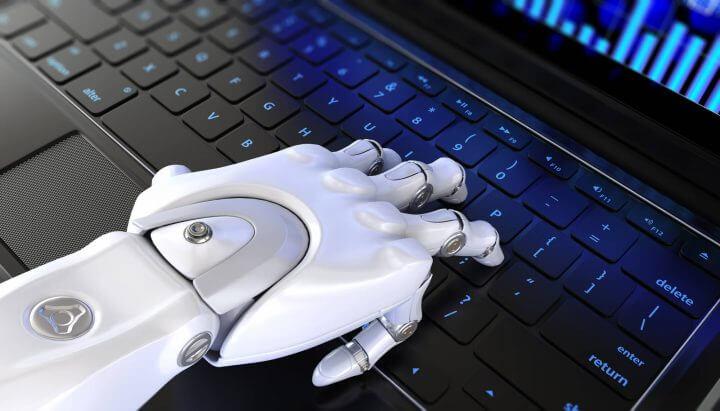 The Chanceller: conheça a inteligência artificial que cancela serviços pra você