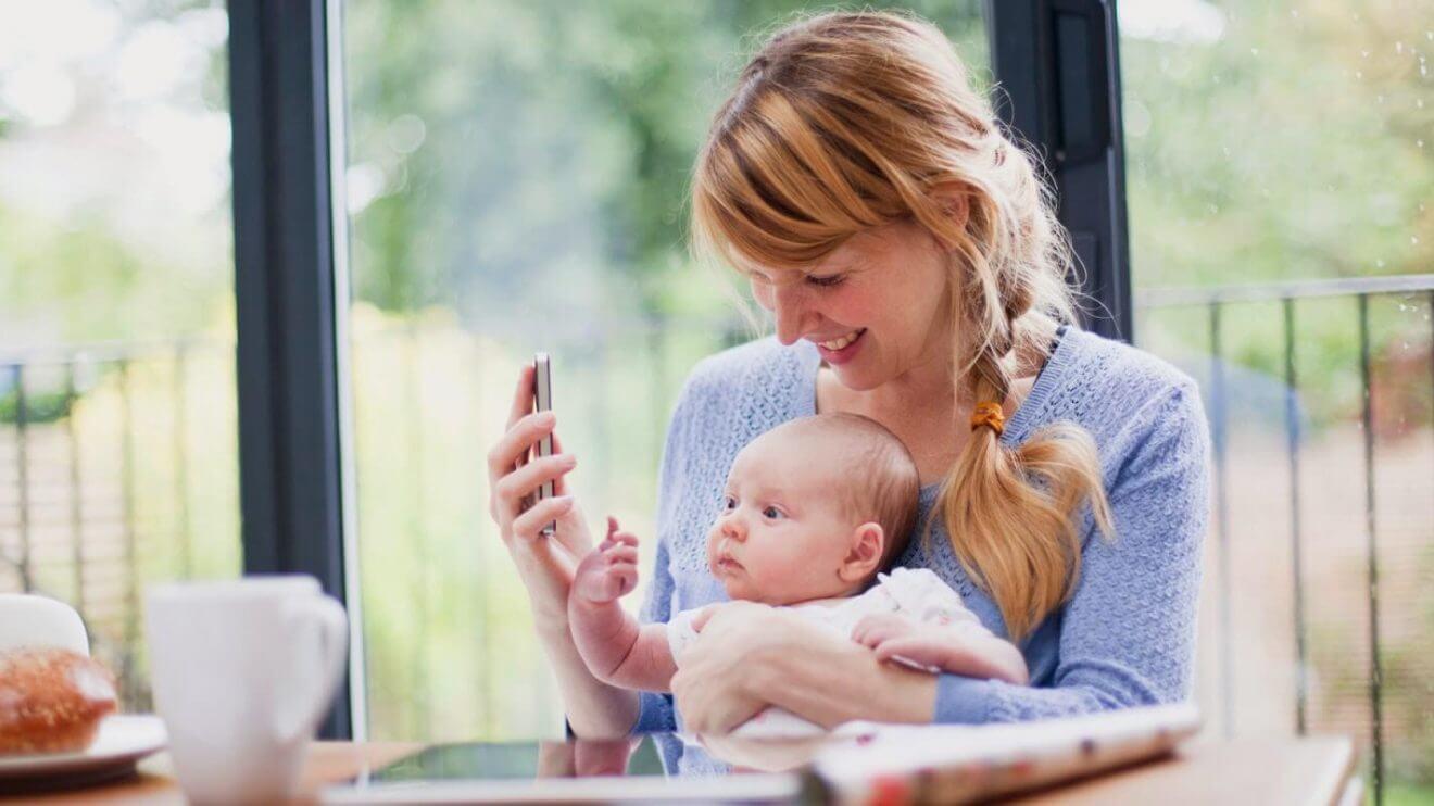 Dia das mães: confira dicas de presentes tecnológicos para a data 4