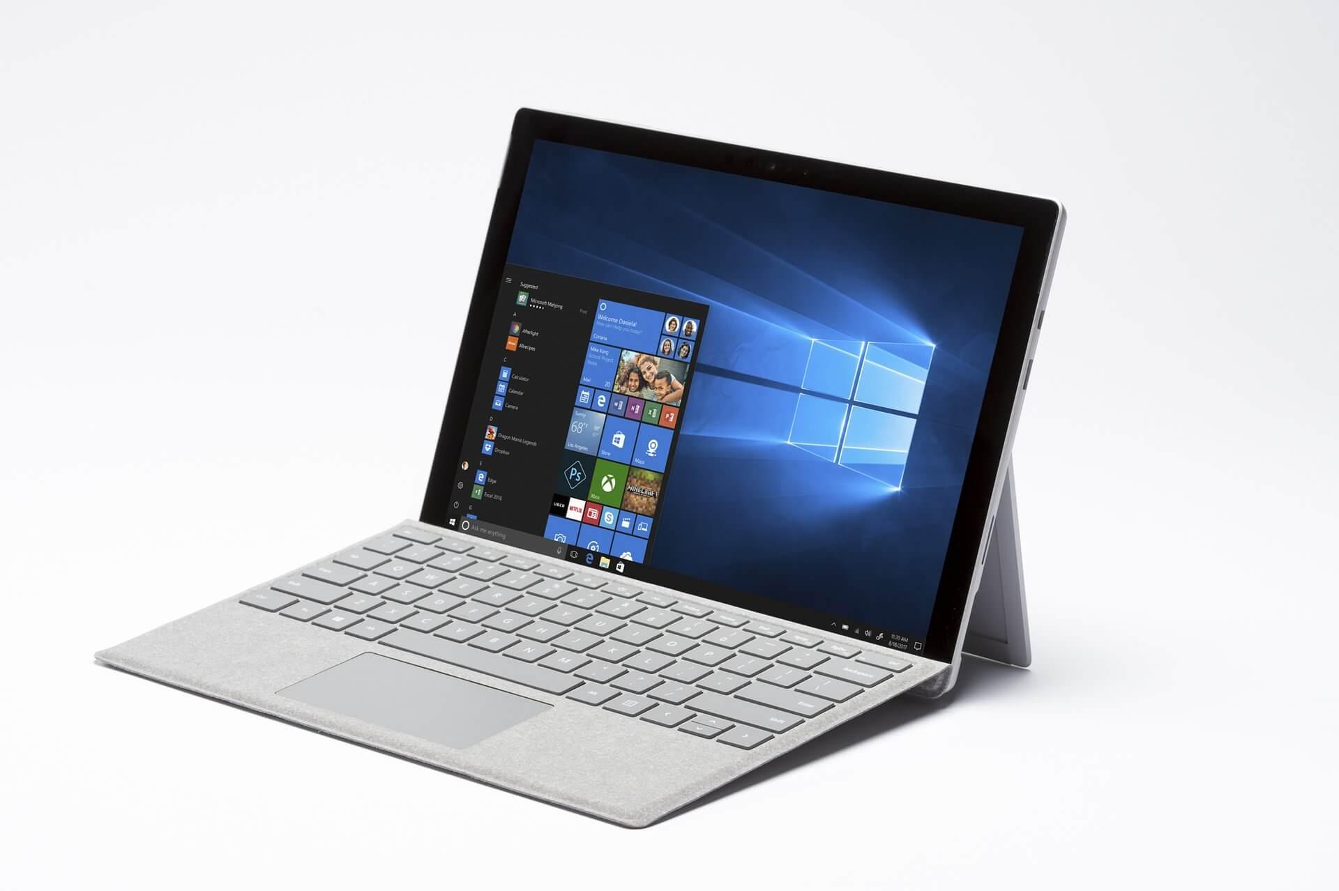 Microsoft surface pro 2017 01 rcm1920x0