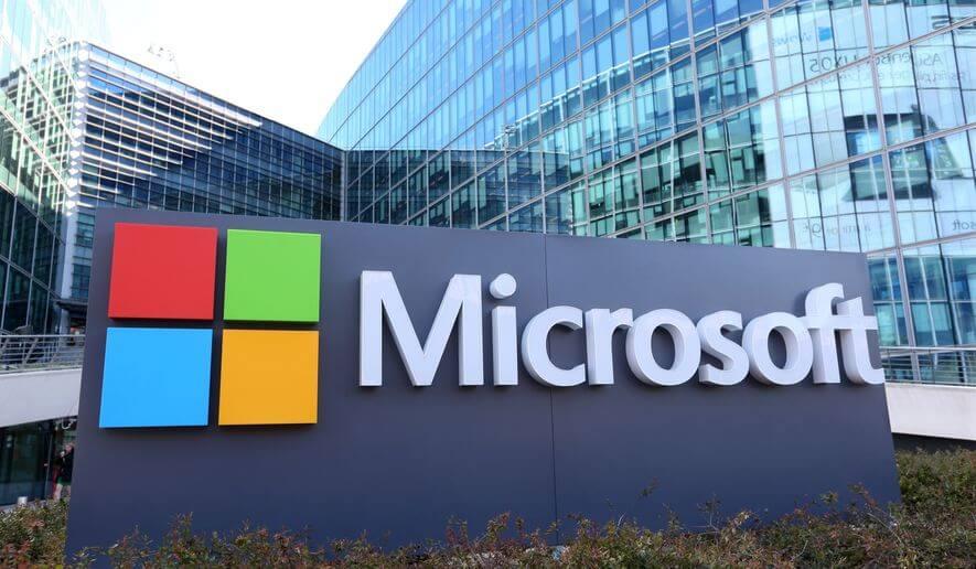 Microsoft ultrapassa o google e vira terceira empresa mais valiosa do mundo 3
