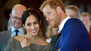 prince harry meghan markle royal wedding 300x168 - Cobertura da SkyNews do Casamento Real terá reconhecimento facial