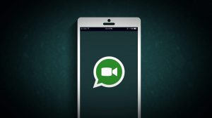 whatsapp video calling a possibility after whatsapp voice calls