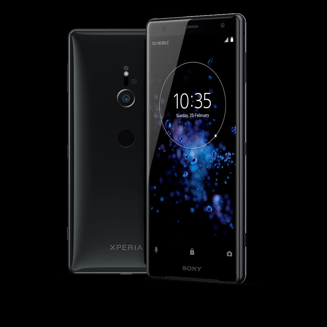 Обои xperia m4 aqua, Sony xperia m4, 20.7mp, wi-fi, smartphone, smartband, high-tech. HI-Tech foto 4