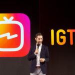 02 20180619 KS pamelachen IMG 0157 2160 lo 150x150 - Instagram anuncia IGTV, o novo app de TV voltado para criadores de conteúdo