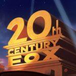 20th fox hpe mpe solucoes 150x150 - Disney volta às negociações e oferece 70 bilhões de dólares pela Fox