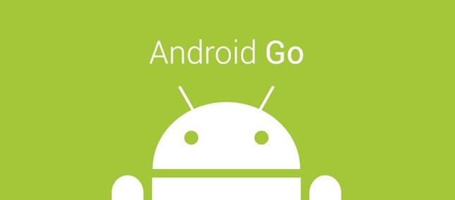 Android GO: Vale a pena comprar esses smartphones? 4