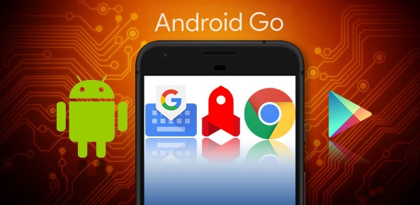 Android GO: Vale a pena comprar esses smartphones? 5