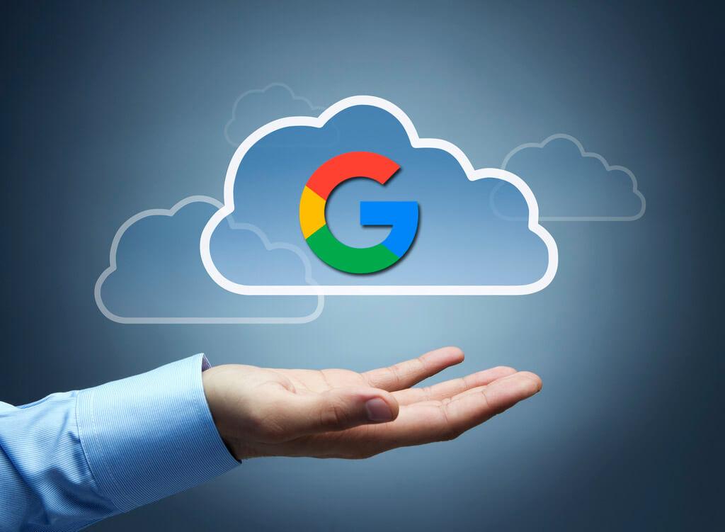Rumores indicam que Google irá apostar em plataforma de games por streaming