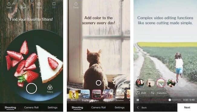 Igtv: confira os cinco melhores apps para criar vídeos verticais. Confira 5 aplicativos para gravar e editar vídeos na vertical ideais para tornar o conteúdo no igtv ainda mais interessante e divertido.