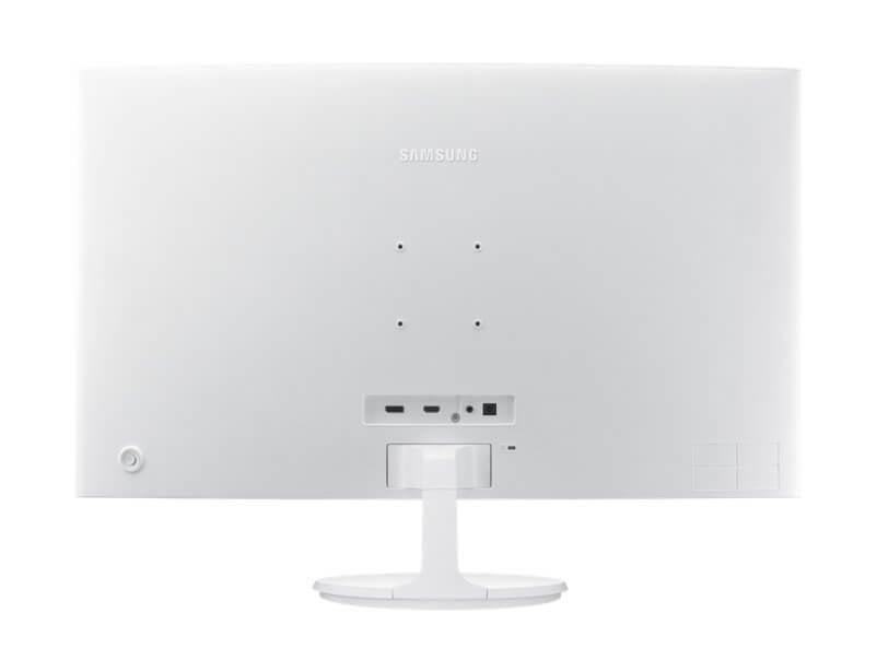 Review: monitor curvo samsung c32f391 mescla imersão e elegância. Saiba o que achamos desse estiloso monitor curvo da samsung e decida se vale a pena o investimento no c32f391!