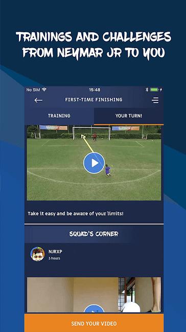 Claro e net transmitirão copa do mundo em 4k e live streaming. Assinantes da net e da claro poderão assistir todos os jogos da copa do mundo em resolução 4k e em seus smartphones.
