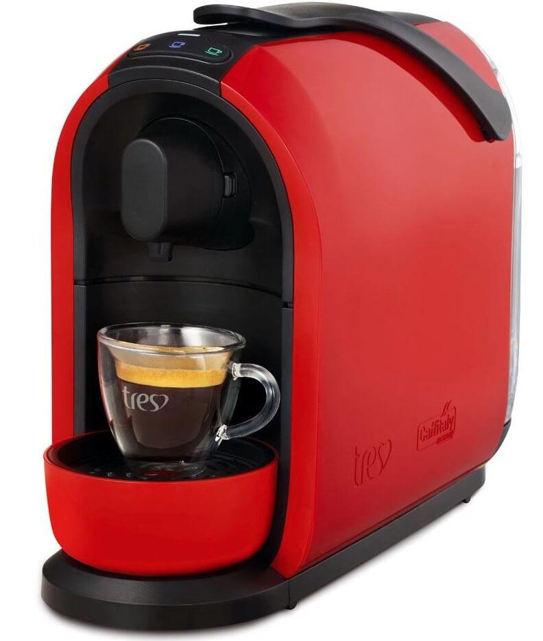 Confira as cafeteiras e eletrodomésticos mais buscados em maio no Zoom