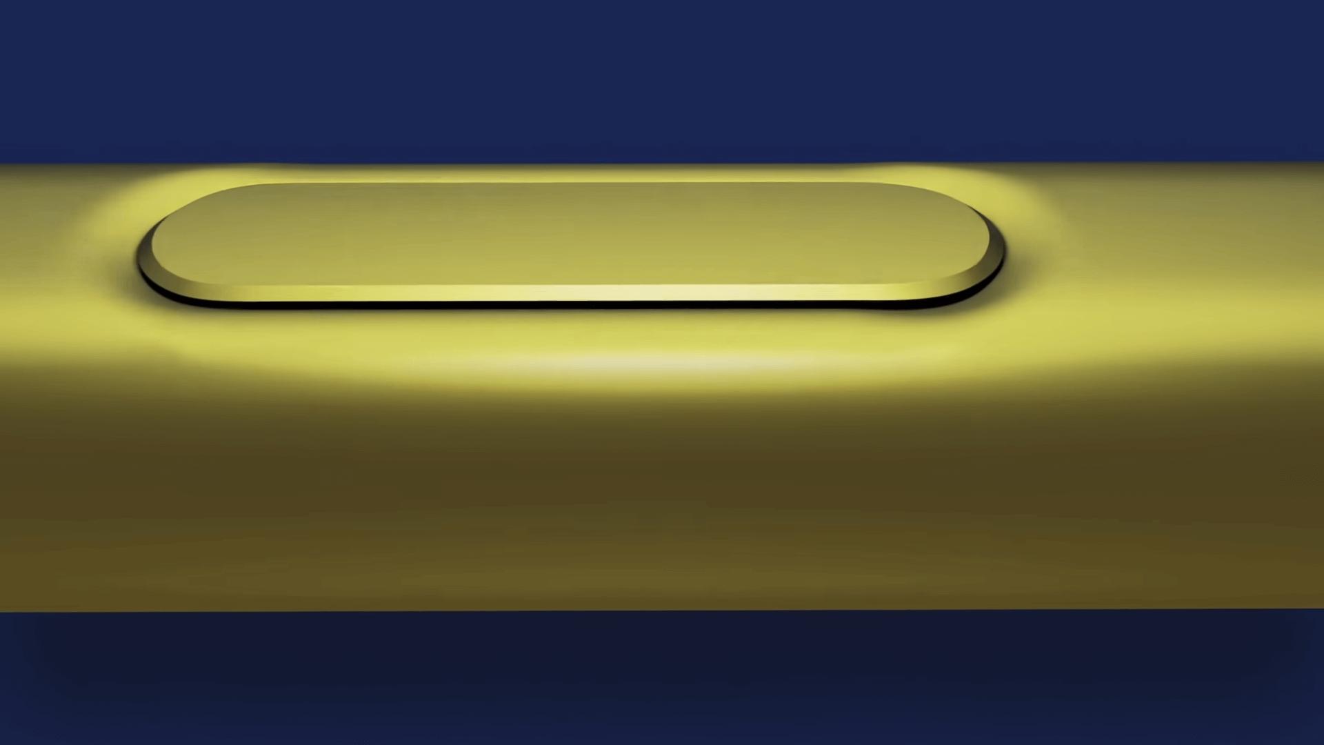 Samsung revela data de lançamento do Galaxy Note 9