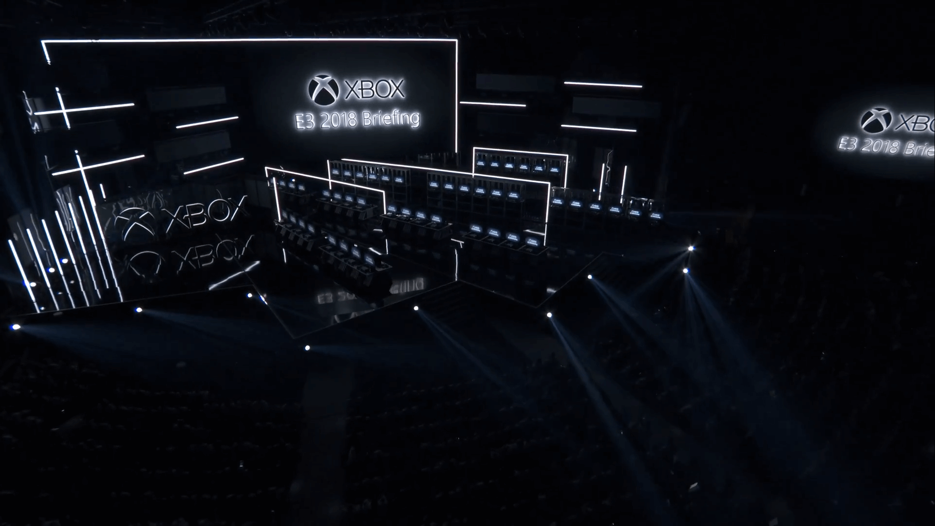 Captura de Tela 69 - E3 2018: resumo da conferência da Microsoft e todos os jogos apresentados