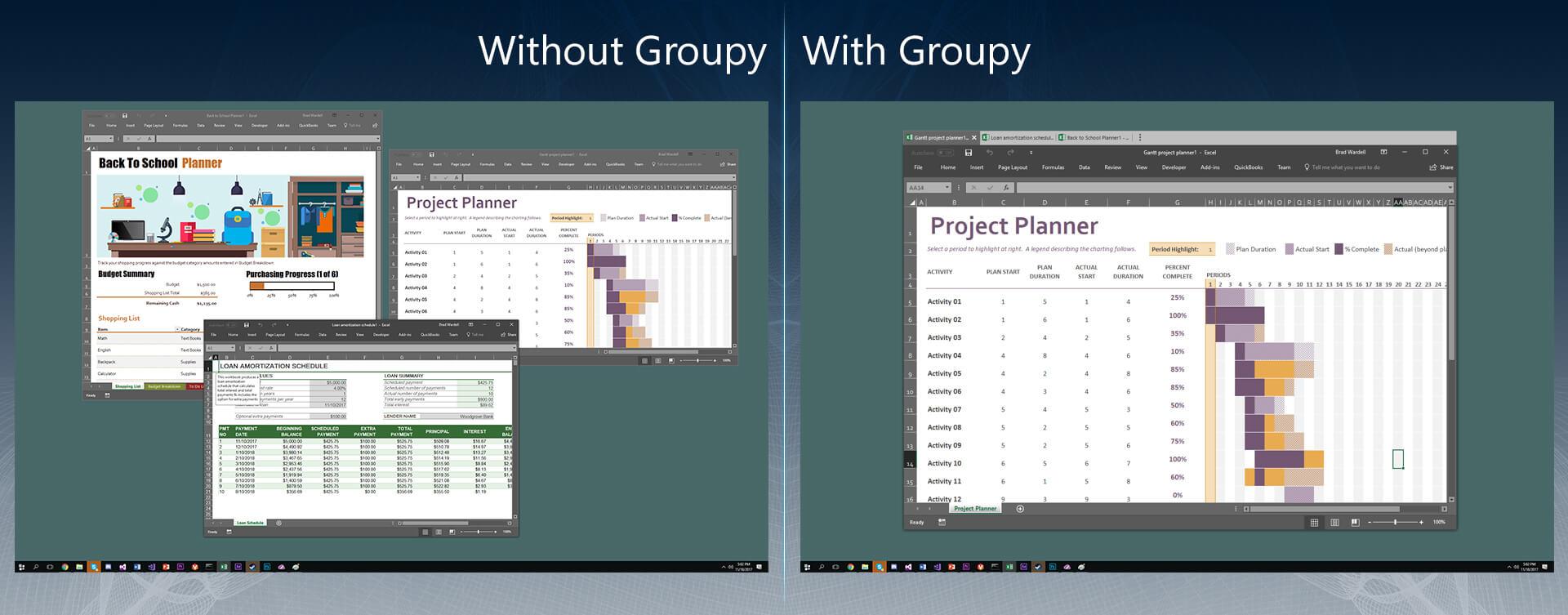 Confira sete ferramentas para deixar seu pc com windows mais poderoso. Listamos alguns programas leves que são mais úteis do que aparentam para os usuários de pc com windows.