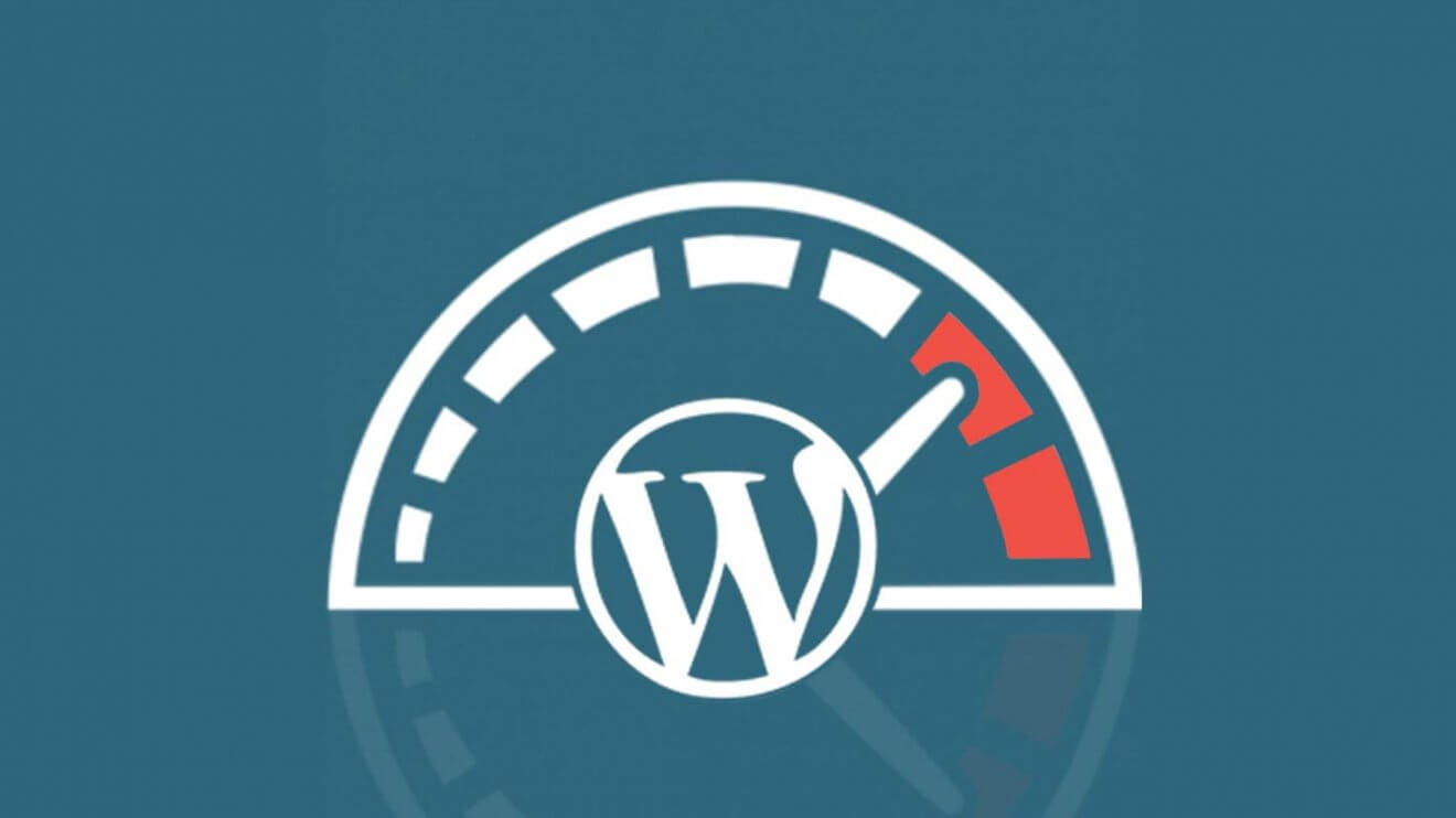 WordPress: confira 10 plugins essenciais para blogs