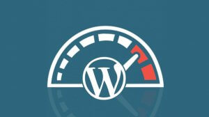 How to speed up wordpress ver2