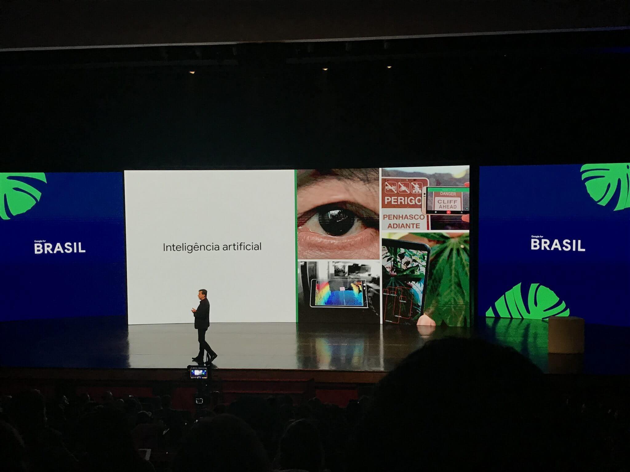 IMG 8759 e1528393151317 - Google For Brasil é marcado por muitas novidades