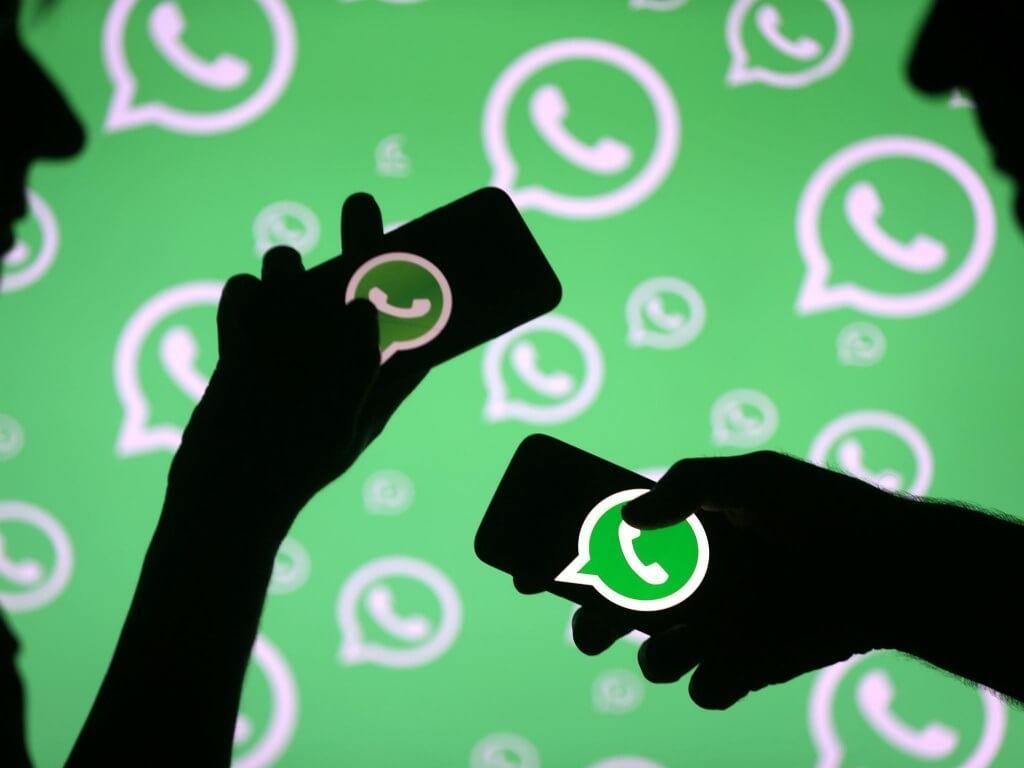 WhatsApp é usado para propagar notícias falsas e as consequências são alarmantes