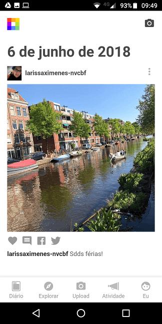 Fotolog voltou! Confira como usar o serviço no smartphone e web