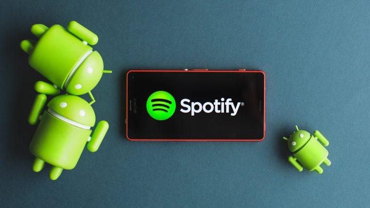 Spotify3 720x405 - Apple Music VS. Spotify: qual dos gigantes de streaming é o melhor?
