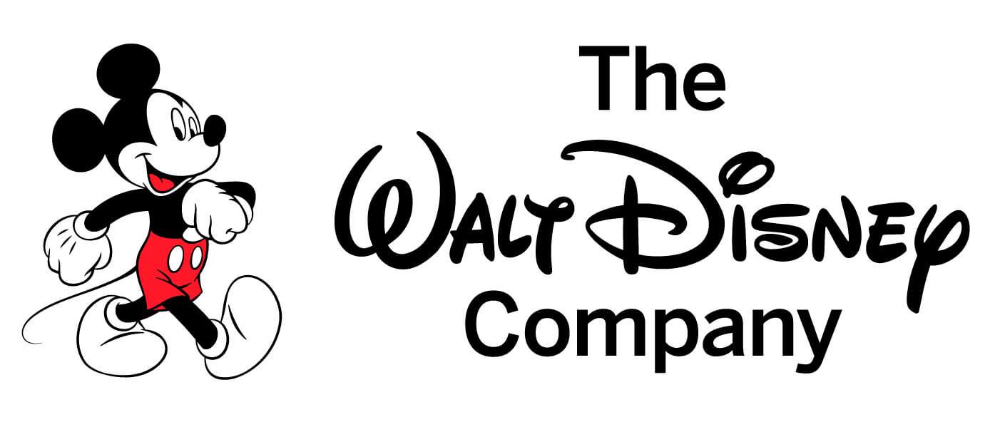 Disney volta às negociações e oferece 70 bilhões de dólares pela fox. Tentando reacender os ânimos na negociação que ocorre desde o ano passado, disney aumenta consideravelmente a proposta pela compra da fox.