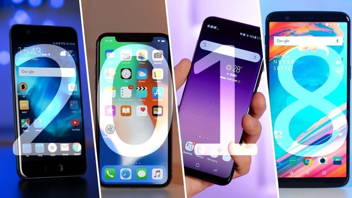 aib upcoming smartphone 20180610