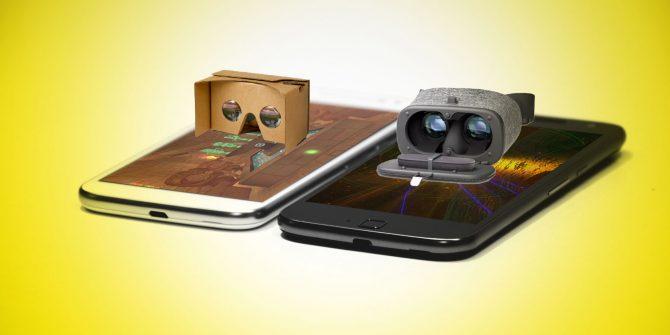 best vr games smartphone 670x335 - PwC: O futuro da indústria da mídia e entretenimento está nos anúncios digitais