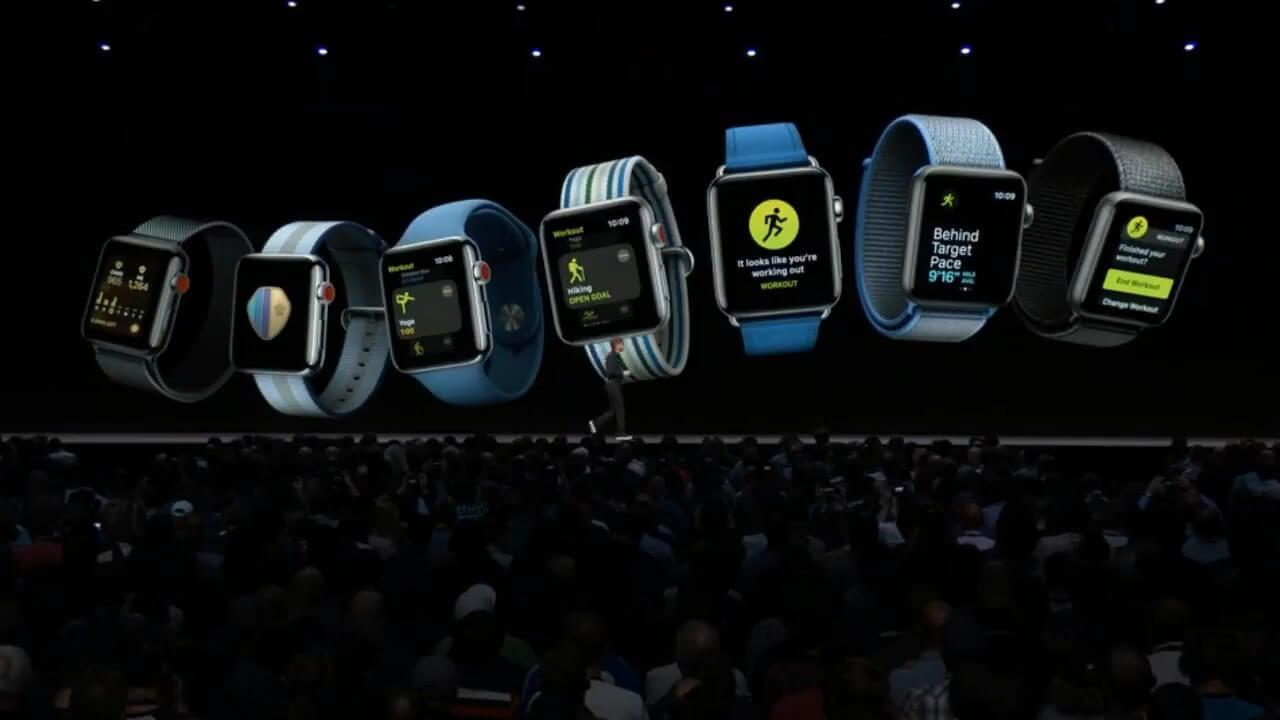 WWDC18: Confira o resumo de tudo o que rolou no evento da Apple