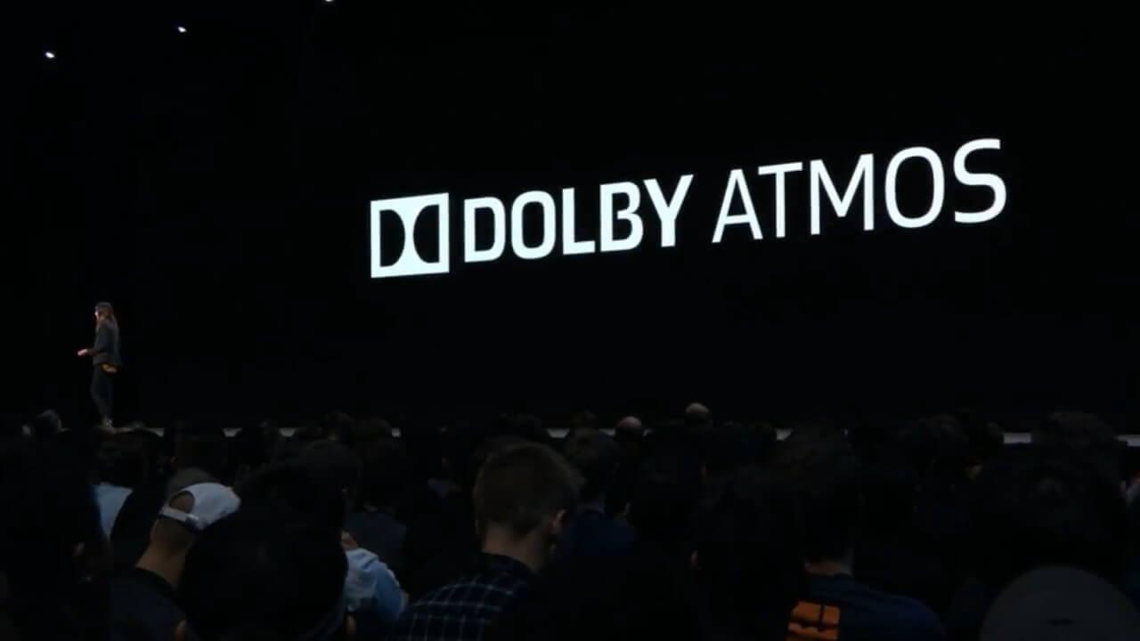 Review: Apple TV 4K oferece uma experiência sólida e prática