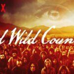 f3e63d5e39afa07438249d66bfbb9b208b04ce9e 150x150 - Wild Wild Country é o fantástico documentário da Netflix que você precisa assistir