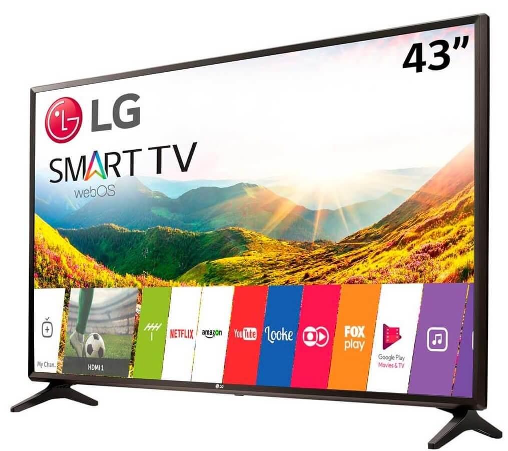 Confira as smart tvs mais buscadas no zoom em junho. Quer uma prova de que as tvs 4k vieram para ficar? Dá uma olhada nessa lista das smart tvs mais buscadas no zoom em junho.