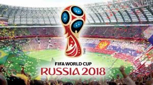 fifa world cup 2018 russia 300x168 - Claro e Net transmitirão Copa do Mundo em 4K e live streaming