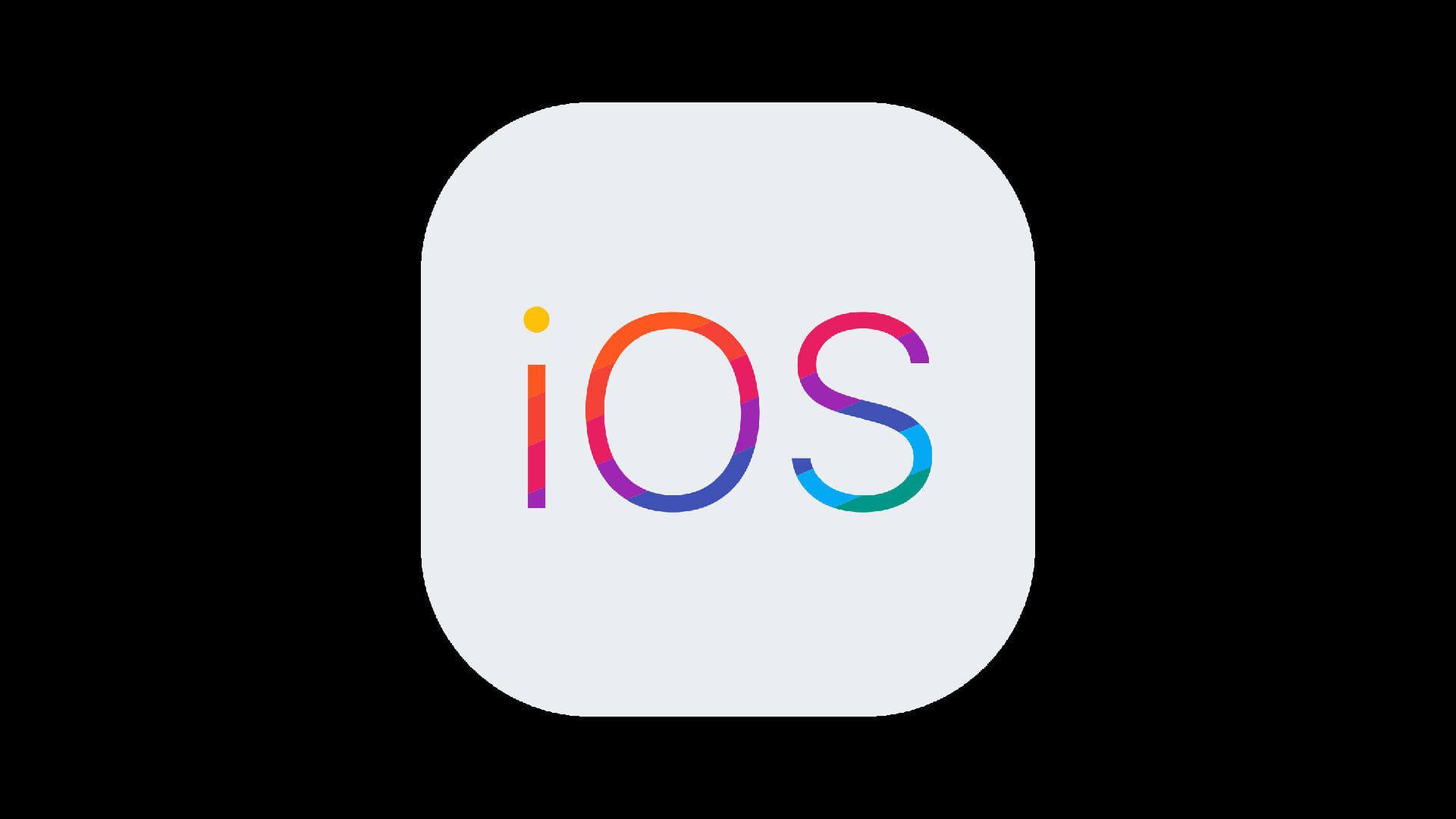 Como o ios 12 irá trazer seu iphone antigo de volta a vida. Com o lançamento do ios 12 cada vez mais próximo, que tal analisarmos o que ele trará de bom no quesito performance?