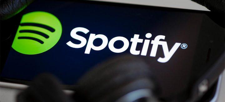 spotify 720x327 - Apple Music VS. Spotify: qual dos gigantes de streaming é o melhor?