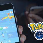 trading 150x150 - Pokémon Go finalmente ganha lista de amigos e sistema de troca