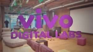vivo digital labs 3