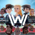 westworld ios lead 150x150 - Jogo de Westworld para iOS será lançado essa semana