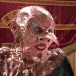 witcxhes 150x150 - Convenção das Bruxas ganha remake com grandes nomes do Oscar