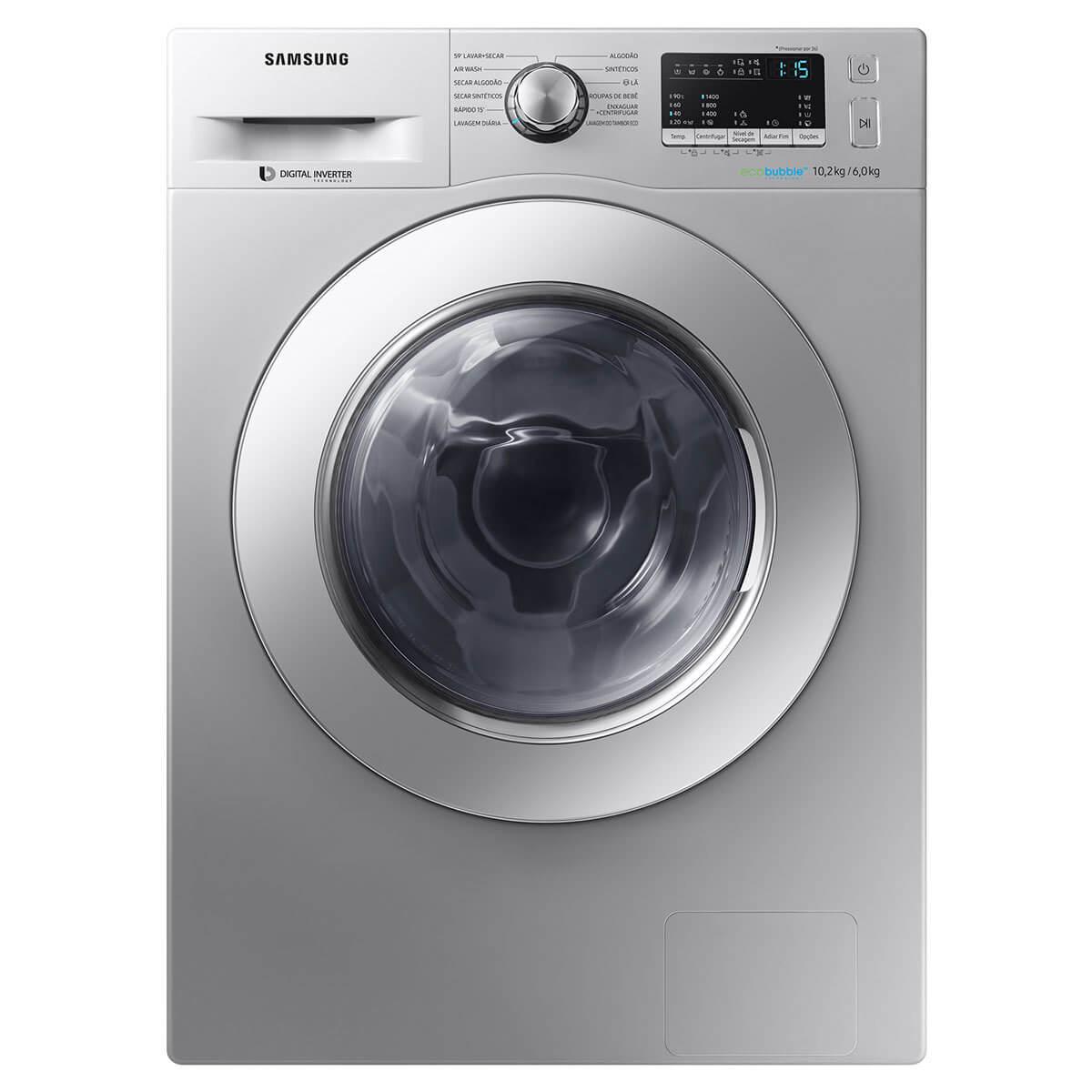 Confira as melhores lavadoras para comprar em 2018. Nessa lista, apresentamos as melhores opções de lavadoras encontradas hoje no mercado brasileiro.