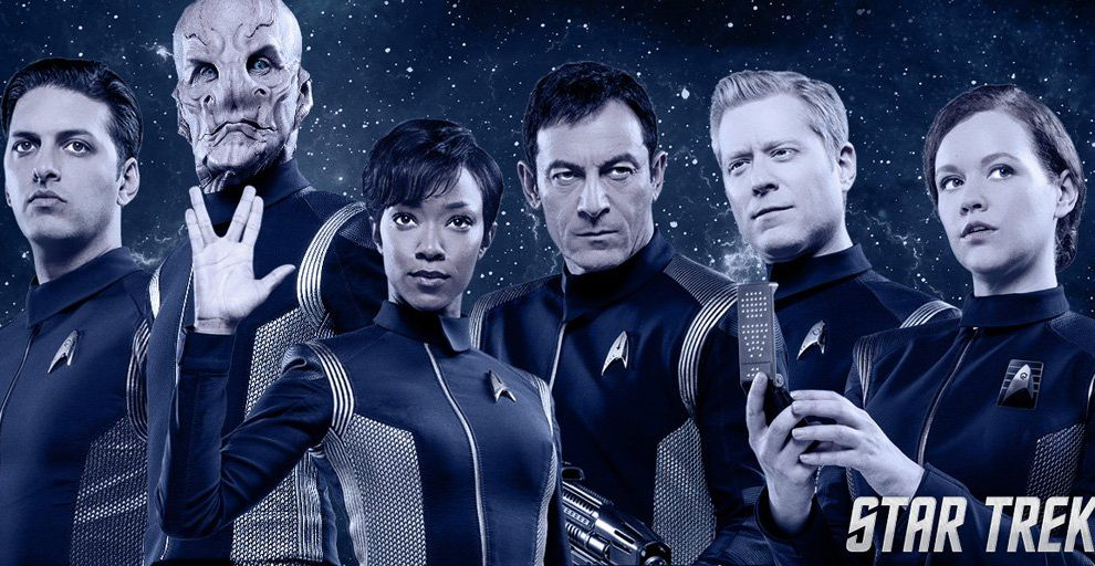 11 questions star trek discovery season 1 needs to answer